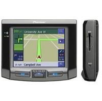 Pioneer AVIC-S1 GPS Receiver
