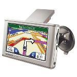 Garmin nuvi 650 GPS Receiver