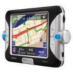 Uniden GPS402 GPS Receiver