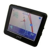 Garmin GPS 35 GPS Receiver