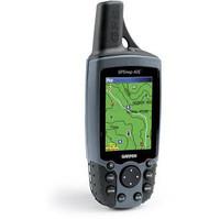 Garmin GPSMAP 60 GPS Receiver
