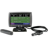 Garmin StreetPilot 7200 GPS Receiver