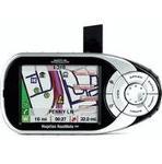 Magellan RoadMate 300 GPS Receiver