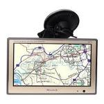 Digital Video Systems MNT-7T GPS Receiver