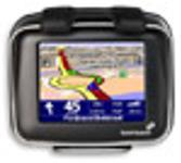 Tomtom RIDER GPS Receiver