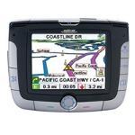 Magellan RoadMate 3050T GPS Receiver
