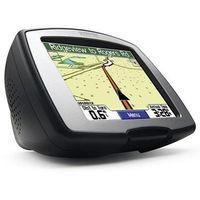 Garmin StreetPilot c330 GPS Receiver