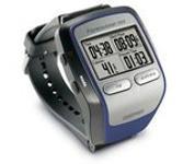 Garmin Forerunner 205 GPS Receiver
