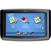 Magellan Maestro 4040 GPS Receiver