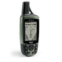 Garmin GPS 60 GPS Receiver