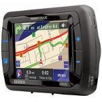 Uniden GPS352 GPS Receiver