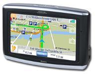 Magellan Maestro 4000 GPS Receiver