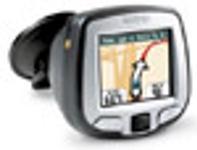 Garmin StreetPilot i5 GPS Receiver