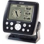 Garmin GPS 152 GPS Receiver