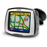 Garmin StreetPilot c580 GPS Receiver