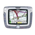 Magellan RoadMate 6000T GPS Receiver