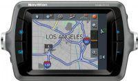 Dual Electronics XNAV3550 GPS Receiver