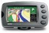 Garmin StreetPilot 2720 GPS Receiver