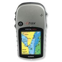 Garmin eTrex Vista C Handheld GPS Receiver