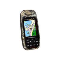Lowrance iFINDER Explorer Handheld GPS Receiver