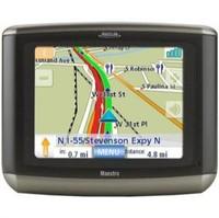 Magellan Maestro 3140 Car GPS Receiver
