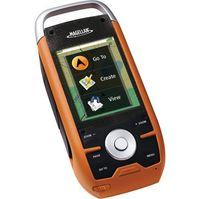 Magellan Triton 1500 GPS Receiver