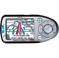 Magellan RoadMate 860T Car GPS Receiver