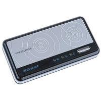 Globalsat BT-359 GPS Receiver