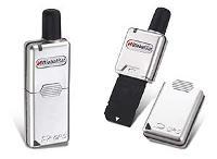Globalsat GPS Receiver SD-502 SDIO GPS Receiver