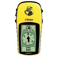 Garmin eTreK H GPS Receiver