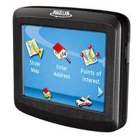 Magellan Roadmate 1200 Car GPS Receiver