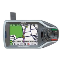 Magellan RoadMate 760 Car GPS Receiver