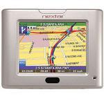 Nextar S3 Car GPS Receiver