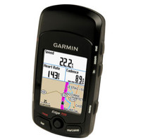 Garmin Edge 705 Handheld GPS Receiver