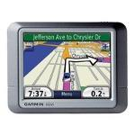 Garmin nuvi 260W Car GPS Receiver