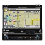 Dual Electronics XDVDN8190 GPS Receiver
