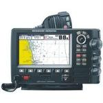 Standard Horizon Chart Plotter CPV350 GPS Receiver