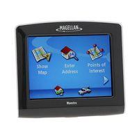 Magellan Maestro 3250 Car GPS Receiver