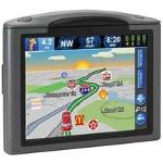 Cobra NAV ONE 5000 Car GPS Receiver