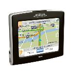 Magellan Maestro 3210 Car GPS Receiver