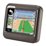 Mitac C230T Car GPS Receiver