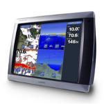 Garmin GPSMAP 5215 GPS Receiver