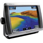 Garmin GPSMAP 5212 GPS Receiver
