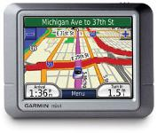 Garmin Oregon 200 Car GPS Receiver