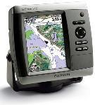Garmin GPSMap 540 GPS Receiver
