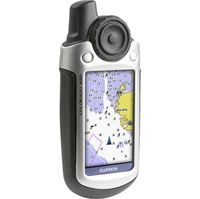 Garmin Colorado 400c Handheld GPS Receiver