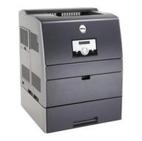 Dell 3110cn Laser Printer