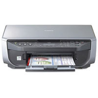 Canon PIXMA MX300 OFFICE ALL-IN-ONE PRINTER, SCANNER, COPIER AND FAX MX300 InkJet