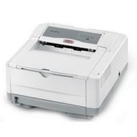 OKI B4400n Printer
