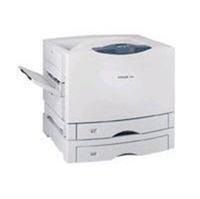 Lexmark C912dn Laser Printer